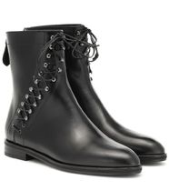 Azzedine Alaia Boots Boots