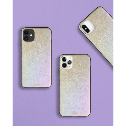 Plain iPhone XS Max Logo iPhone 11 Pro Max Smart Phone Cases
