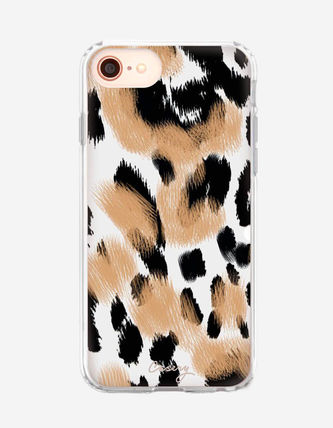 iPhone 8 Smart Phone Cases