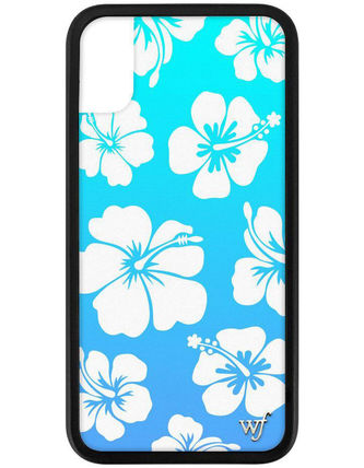 Other Plaid Patterns iPhone X iPhone XS Smart Phone Cases