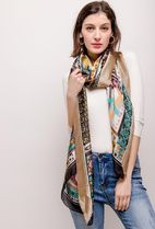 Casual Style Silk Party Style Office Style Elegant Style