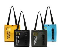 NATIONAL GEOGRAPHIC Totes