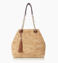 Dune LONDON Casual Style Totes