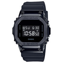 CASIO Street Style Quartz Watches Digital Watches