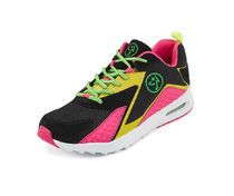 ZUMBA Activewear Shoes