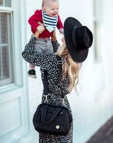 HAPP Street Style Mothers Bags