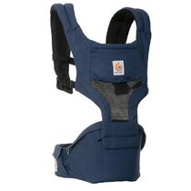 ergobaby Unisex 4 months Baby Slings & Accessories