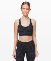 lululemon Tops