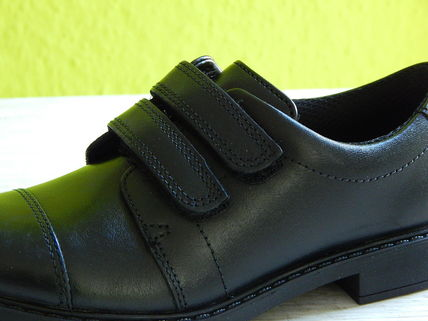 Clarks Kids Girl Shoes
