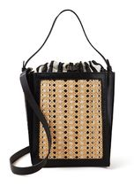 Weekend Max Mara Casual Style Party Style Office Style Shoulder Bags