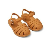 LIEWOOD Kids Girl Sandals