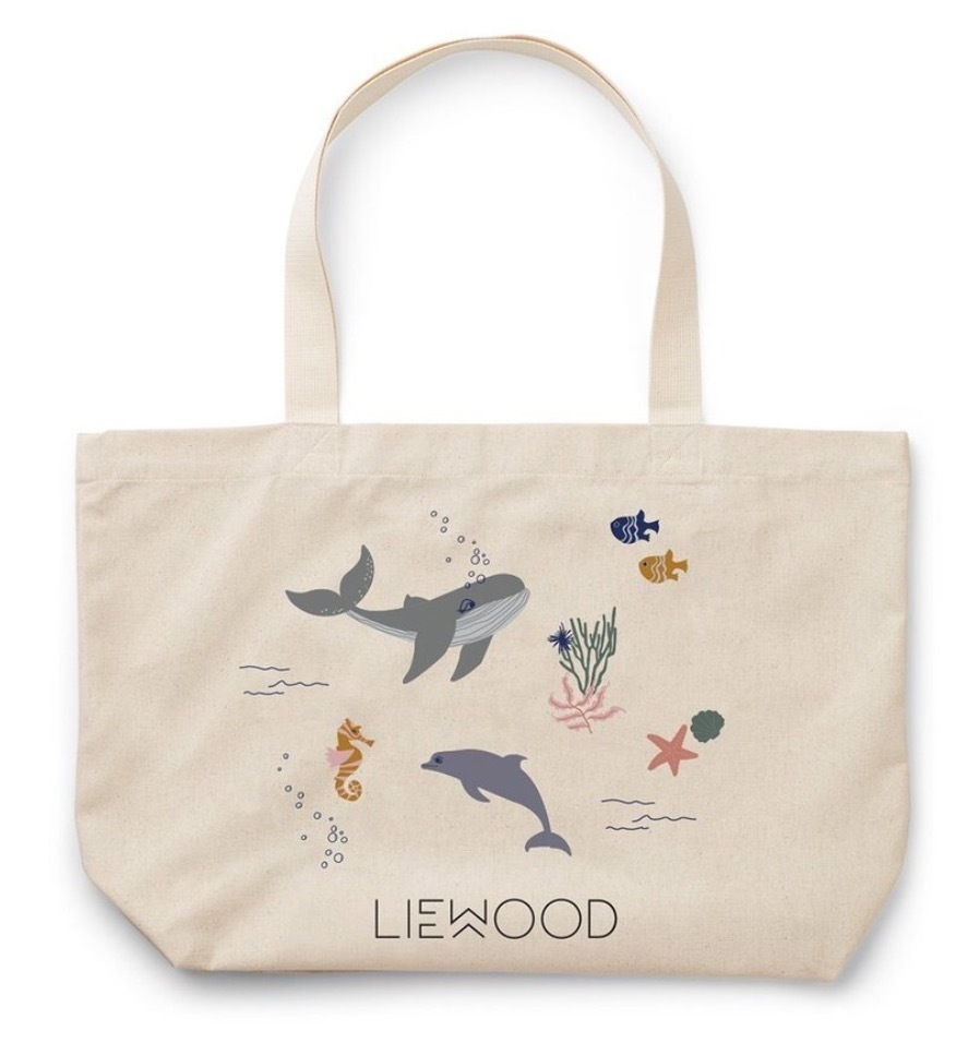 shop liewood bags