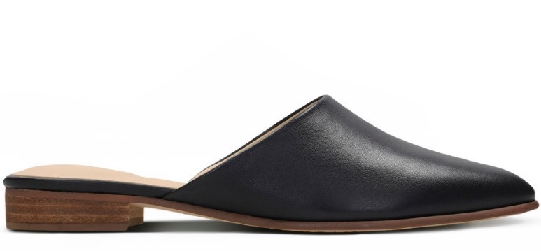 shop clarks shoes