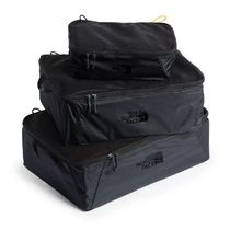 THE NORTH FACE Luggage & Travel Bags