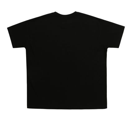 MISTER CHILD More T-Shirts Unisex Street Style Short Sleeves T-Shirts 3