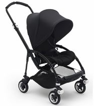 Bugaboo New Born 1 month 4 months Baby Strollers & Accessories