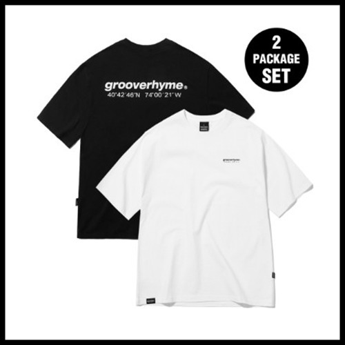 shop groove rhyme clothing