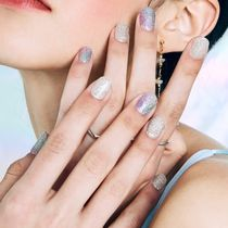 ohora Nail Stickers Hand & Nail Care