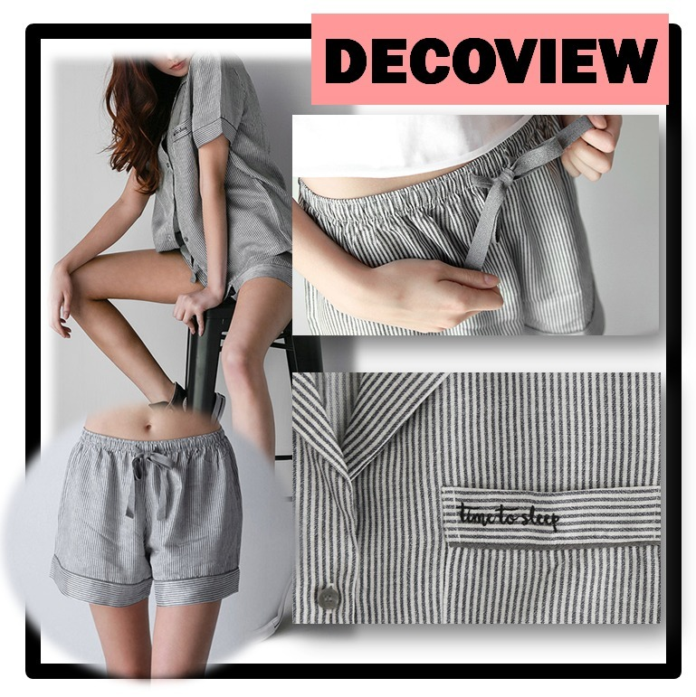 shop deco view clothing