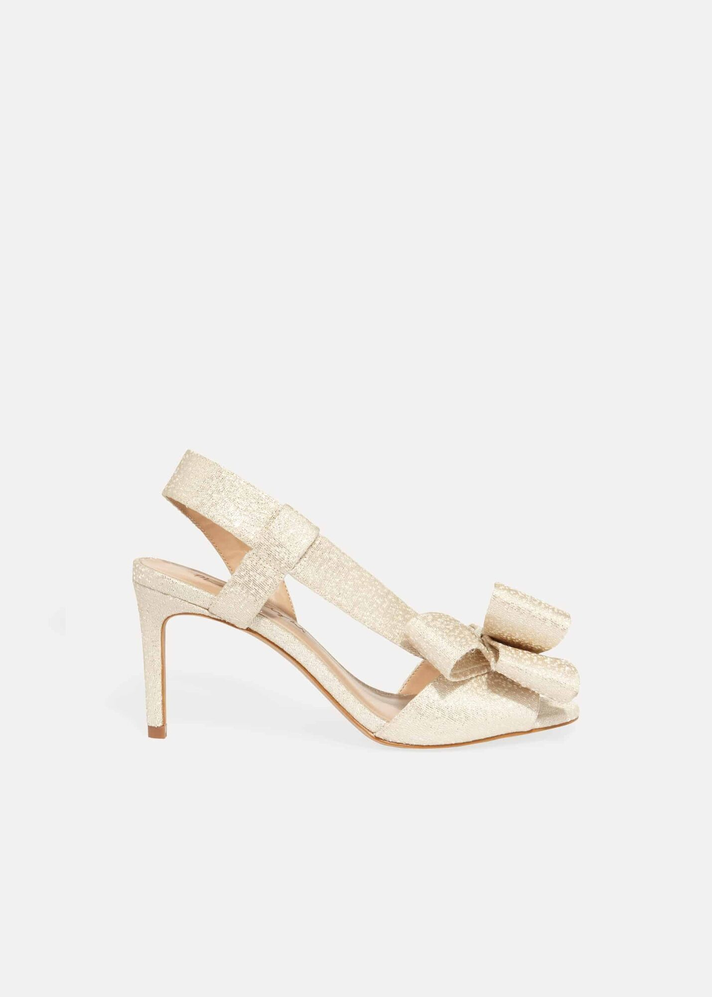 shop phase eight shoes