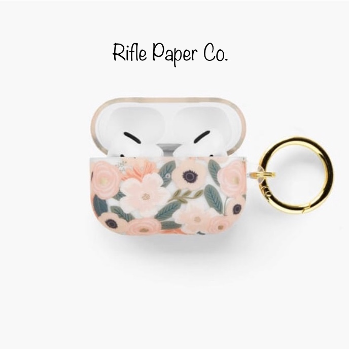 shop rifle paper.co accessories
