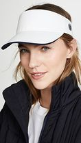 TORY SPORT Hats & Hair Accessories