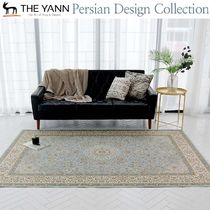 THE YENN Art Patterns Persian Style Carpets & Rugs