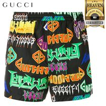 GUCCI Swimwear