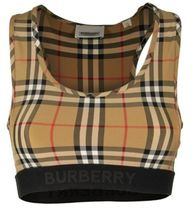 Burberry Tops