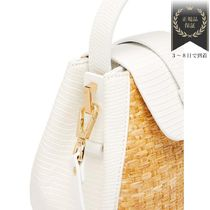 NICO GIANI Shoulder Bags