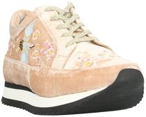 Charlotte Olympia Low-Top Sneakers