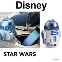 Disney Unisex Home Audio & Theater