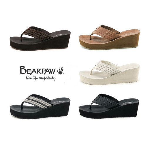 shop bearpaw shoes