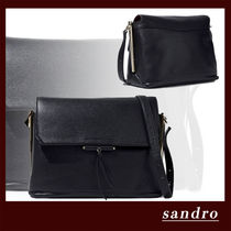 sandro Party Style Office Style Elegant Style Formal Style