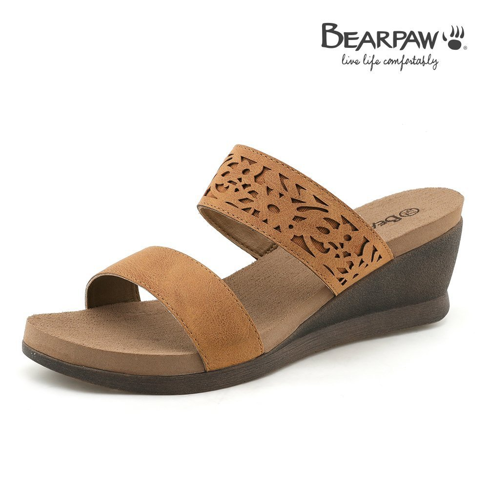 shop sam edelman bearpaw