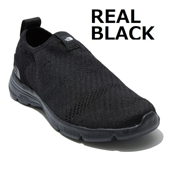 shop the north face shoes