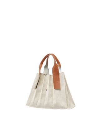 Canvas Plain Crossbody Shoulder Bags