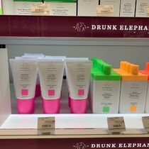 DRUNK ELEPHANT Hair Care