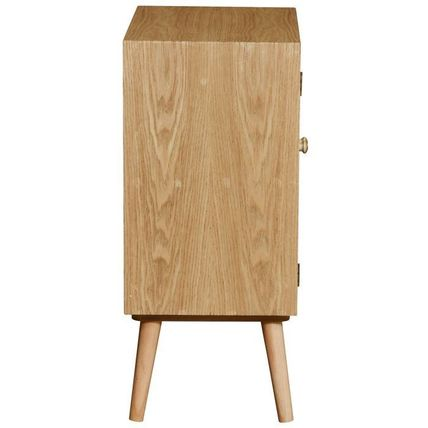 Menzzo Kitchen & Dining Room Night Stands Kitchen & Dining Room 3
