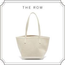 The Row Totes
