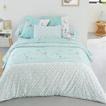 Round Pillowcases Comforter Covers Duvet Covers