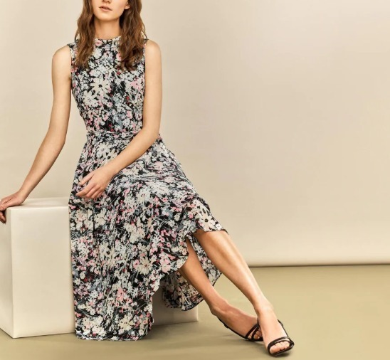 shop liberty of london laura ashley