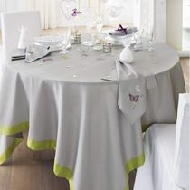 Francoise Saget Tablecloths & Table Runners