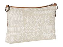 sakroots Shoulder Bags