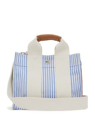 Casual Style Elegant Style Crossbody Totes