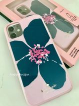 kate spade new york iPhone X iPhone XS iPhone XS Max iPhone XR iPhone 11 Pro