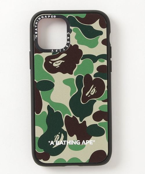 shop a bathing ape accessories