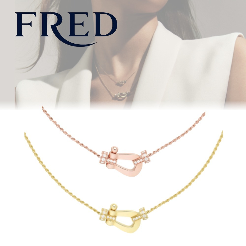 shop fred accessories