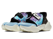 Nike AIR RIFT Casual Style Street Style Low-Top Sneakers