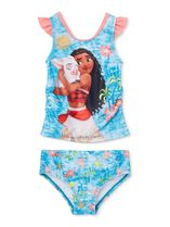 Disney Kids Girl Swimwear